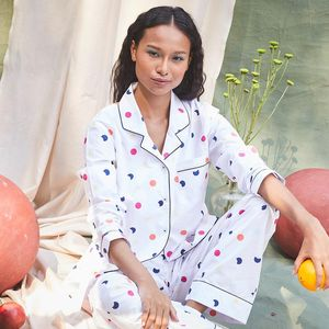 6 Indian Brands That Have The Perfect Stay AtHome Uniforms Sleepwear- Dandelion 2