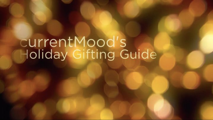 currentMood's holiday gifting guide 2018 featuring Gucci, Cartier, Forevermark, Christian Louboutin, Fendi and Dior