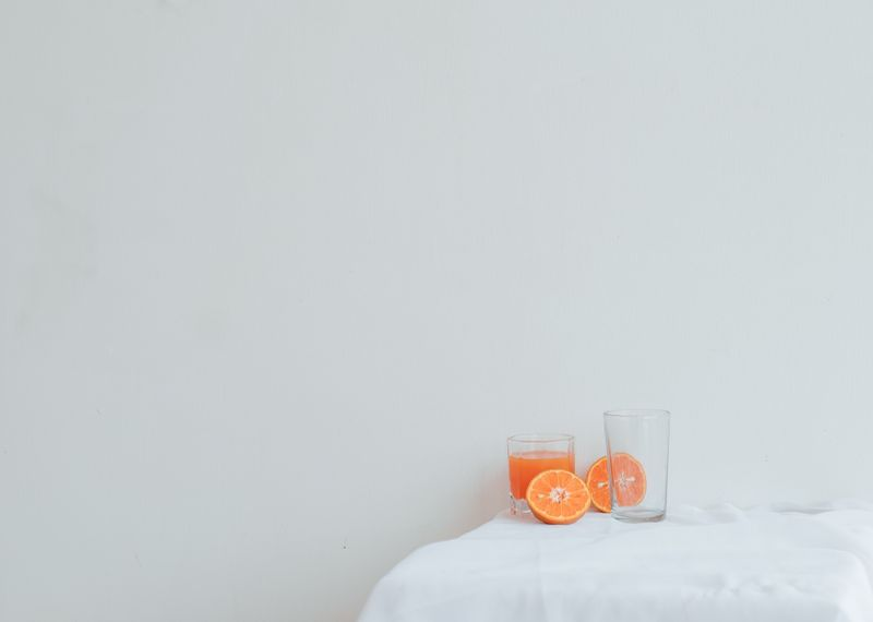 (UN)rest a quarantine photo series by Vriddhi Sawlani on currentMood magazine. Art in the time of corona 9