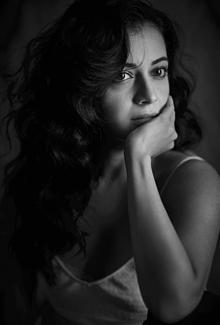 Dia Mirza | currentMood | Fashion magazine | Fashion magazine in India | Online fashion magazine | Online fashion magazine in India | Indian fashion magazine